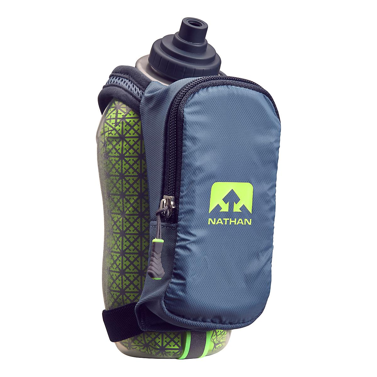 Nathan�SpeedDraw Plus Insulated 18 ounce