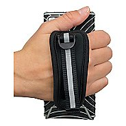 Nathan Sonic Grip for iPhone 5 Holders