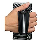 Nathan Sonic Grip for Samsung Galaxy S4 Holders