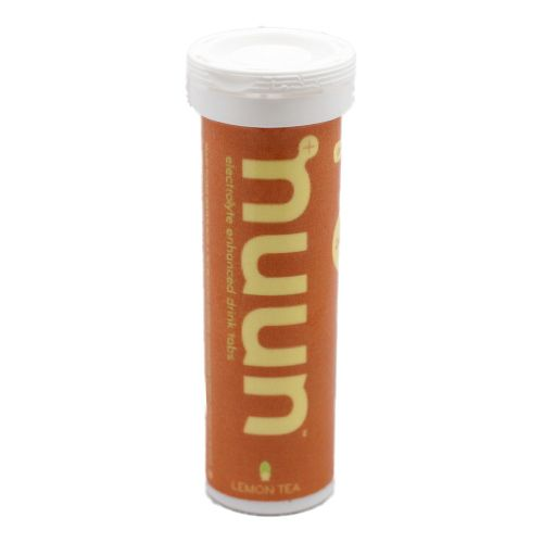 Nuun (box of 8 tubes) Nutrition - null