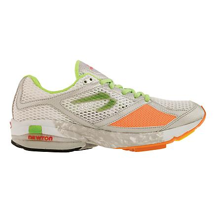 Womens Newton Running Motion Running Shoe