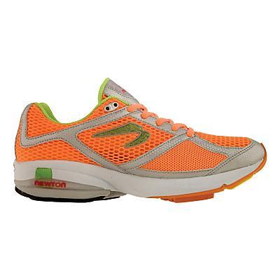 Womens Newton Running Gravity Running Shoe