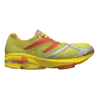 Womens Newton Running Distance Running Shoe