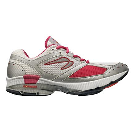 Womens Newton Running Lady Isaac Running Shoe