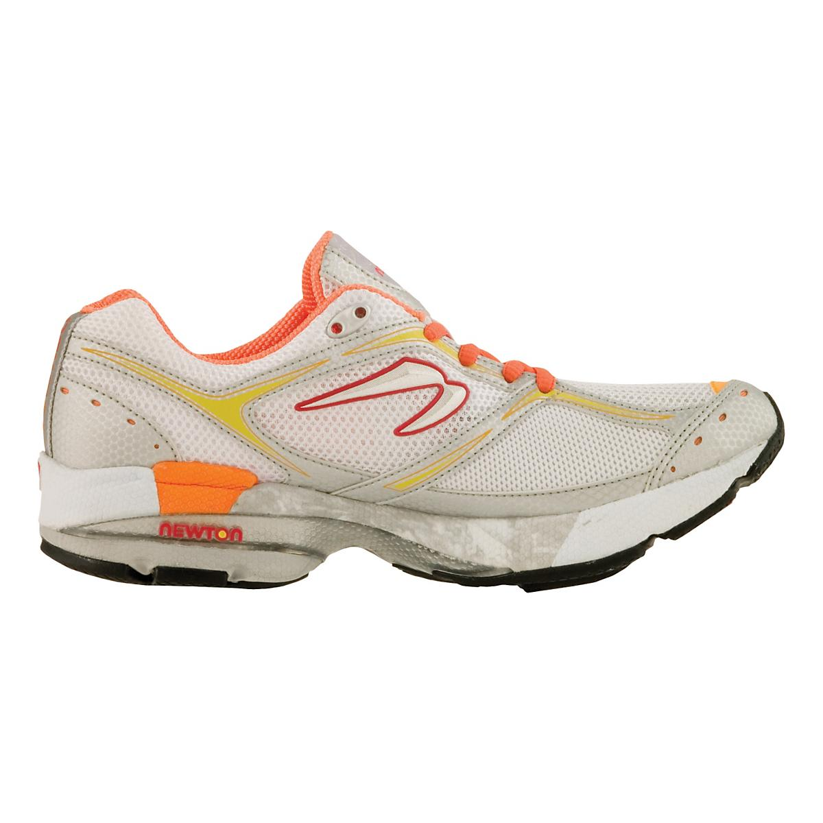 Stores That Sell Newton Running Shoes