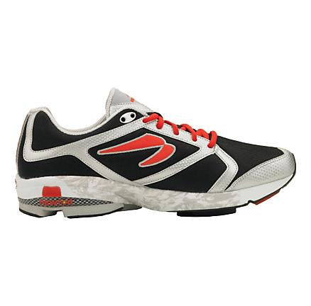 Mens Newton Running Motion AW Running Shoe