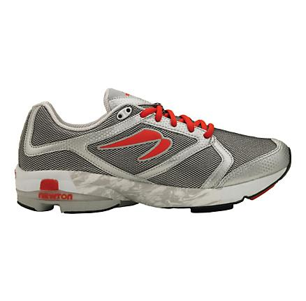 Womens Newton Running Motion AW Running Shoe