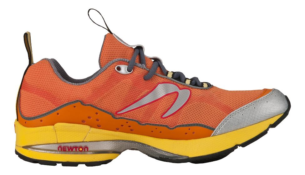 Men's Newton Running Momentum