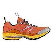 Mens Newton Running Momentum Trail Running Shoe