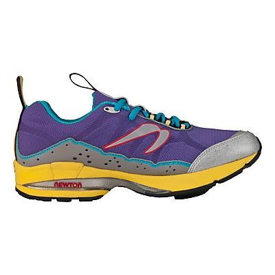 Womens Newton Running Momentum Trail Running Shoe
