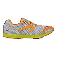 Mens Newton Running MV2 Running Shoe