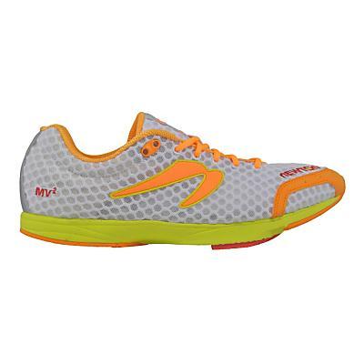 Mens Newton Running MV2 Running Shoe