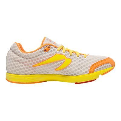 Womens Newton Running MV2 Running Shoe