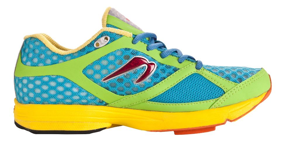 Women's Newton Running Gravity