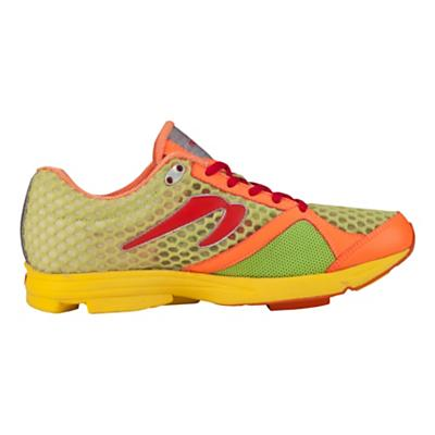 Mens Newton Running Distance Running Shoe