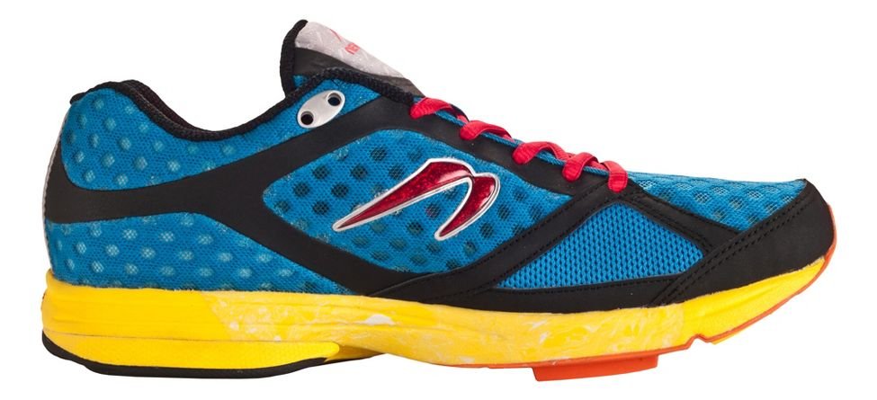 Men's Newton Running Motion