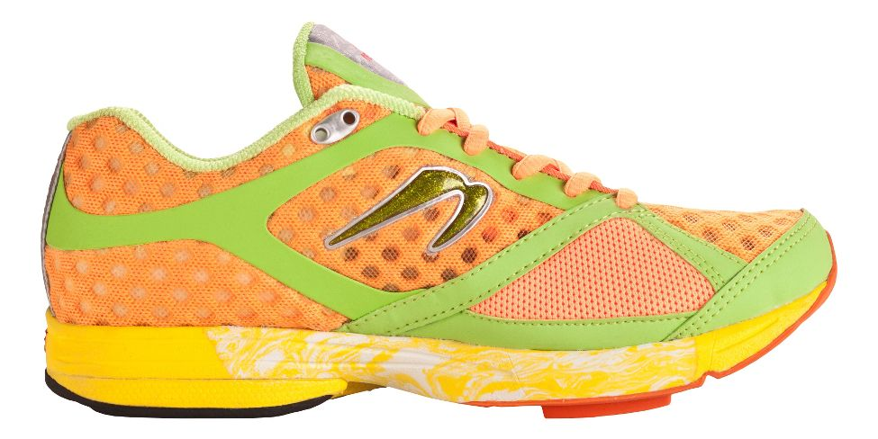 Women's Newton Running Motion