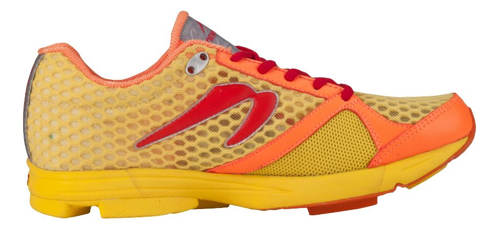 Men's Newton Running Distance S