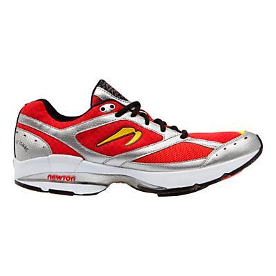 Mens Newton Running Sir Isaac Running Shoe