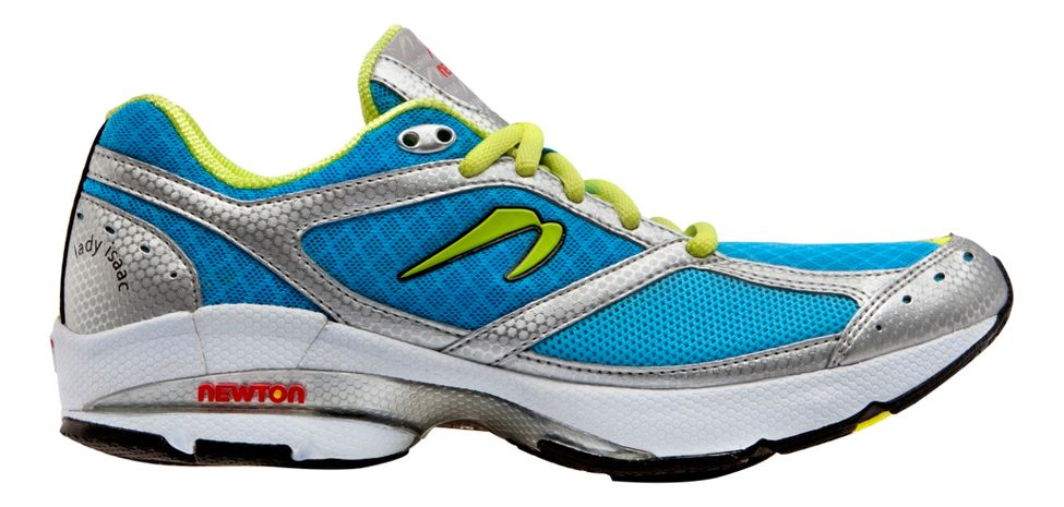 Women's Newton Running Lady Isaac