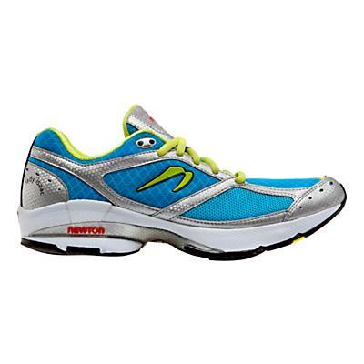 Womens Newton Running Lady Isaac Running Shoe