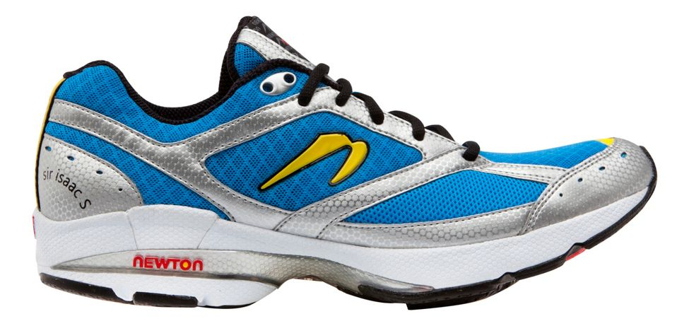 Men's Newton Running Sir Isaac S