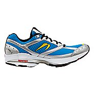 Mens Newton Running Sir Isaac S Running Shoe