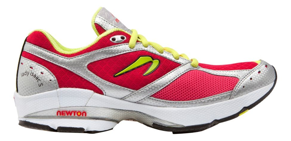 Women's Newton Running Lady Isaac S