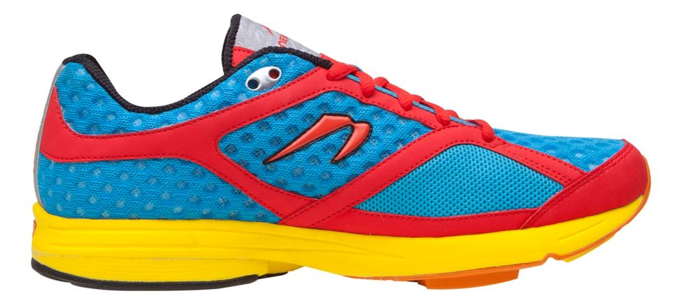 Men's Newton Running Gravity