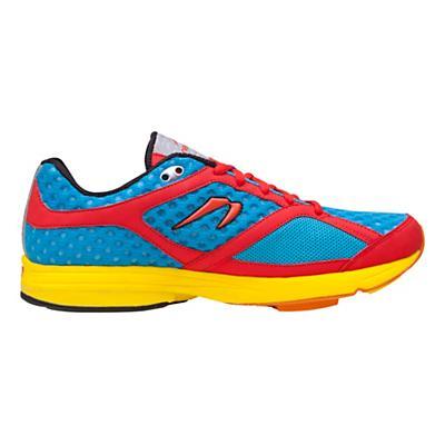 Mens Newton Running Gravity Running Shoe