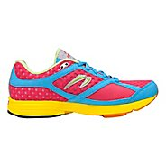 Womens Newton Running Gravity Running Shoe
