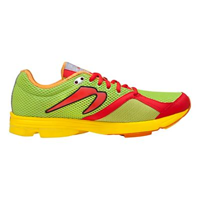Mens Newton Running Distance Running Shoe