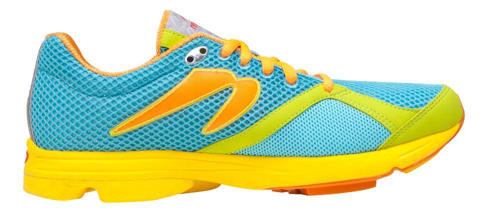 Newton Running Distance Running Shoe