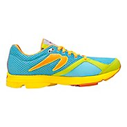 Womens Newton Running Distance Running Shoe
