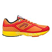 Mens Newton Running Motion Running Shoe
