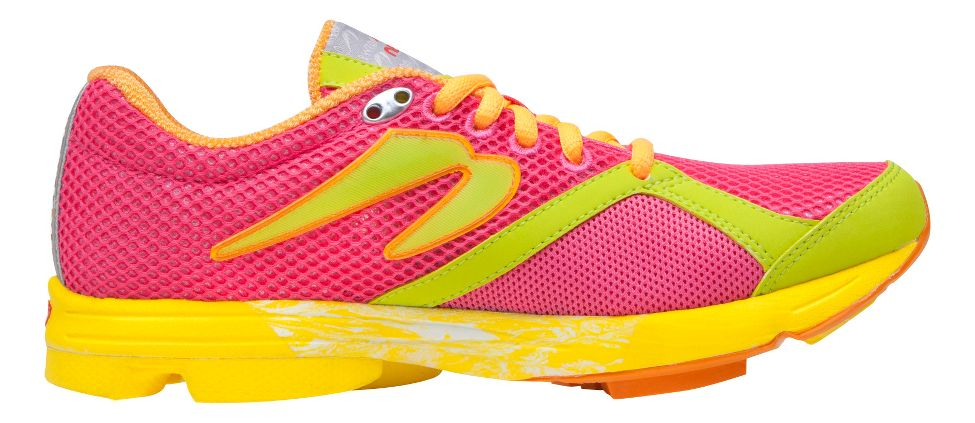 Women's Newton Running Distance U