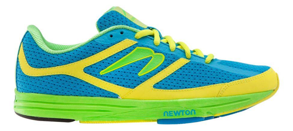 Newton Running Energy NR Running Shoe
