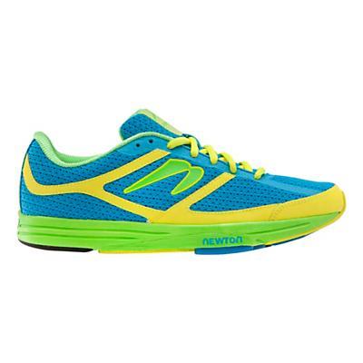 Womens Newton Running Energy NR Running Shoe