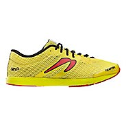 Mens Newton Running MV3 Running Shoe
