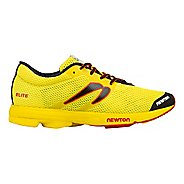 Mens Newton Running Distance Elite Racer Running Shoe