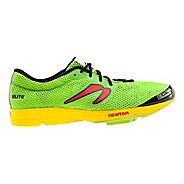 Mens Newton Running Elite Racer Running Shoe