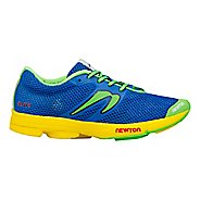 Womens Newton Running Distance Elite Racer Running Shoe