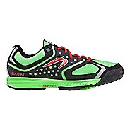Mens Newton Running BOCO AT Trail Running Shoe
