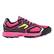 Womens Newton Running BOCO AT Trail Running Shoe