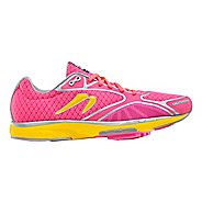 Womens Newton Running Gravity III Running Shoe