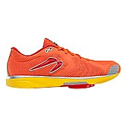 Mens Newton Running Distance III Running Shoe