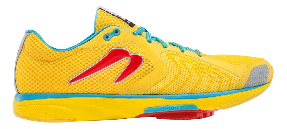 Newton Running Distance III Running Shoe