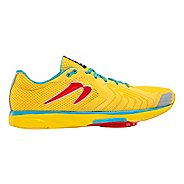 Womens Newton Running Distance III Running Shoe