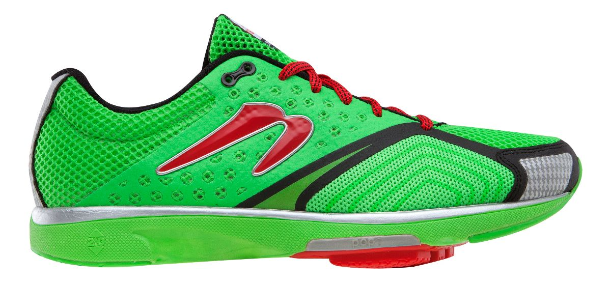 Where To Buy Newton Running Shoes Nyc 50