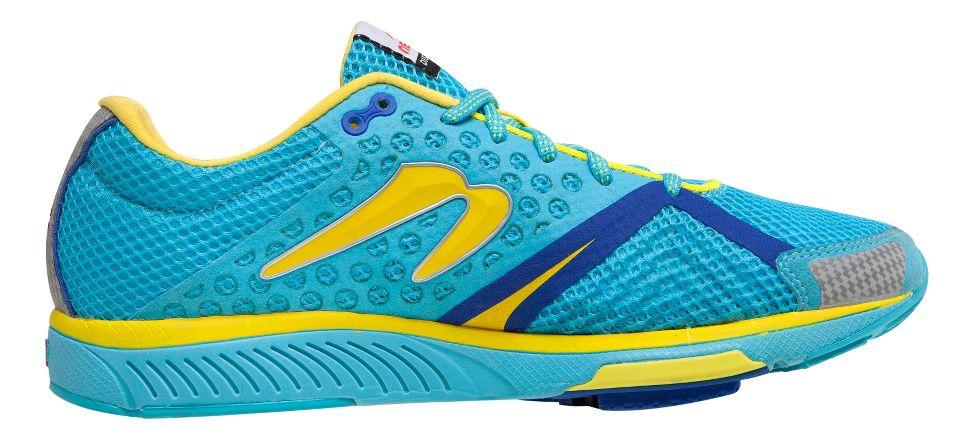 Newton Running Distance S III Running Shoe